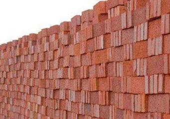 红砖(标块)